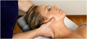 Cervikogen hodepine behandling