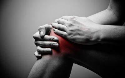 Hyaluronsyre, artrose og leddbehandling