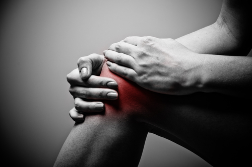 hyaluronsyre i kneet virker for mange artrosepasienter